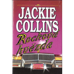 Rocková hvězda - Jackie...