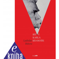 Bitvy Karla Kramáře -...