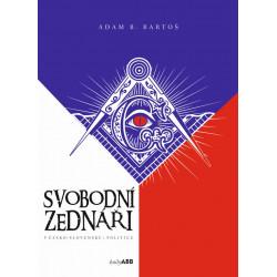 Adam B. Bartoš - Svobodní...