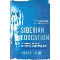 Siberian Education: Growing...