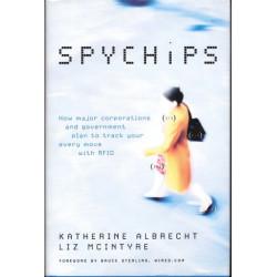 Spychips: How Major...
