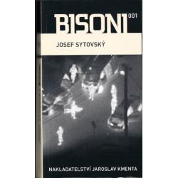 Bisoni 001 - Josef Sytovský