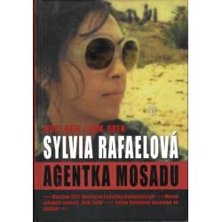 Sylvia Rafaelová - Agentka...