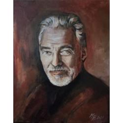 Karel Gott - M. B.
