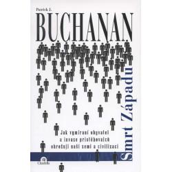 Patrick J. Buchanan: Smrt...