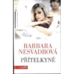 Barbara Nesvadbová -...