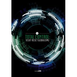 (nová kniha pana VK): Total...