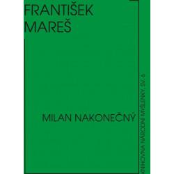Milan Nakonečný: František...
