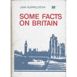 Some facts on Britain:...