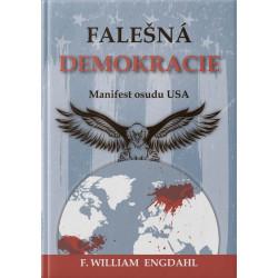 FALEŠNÁ DEMOKRACIE....