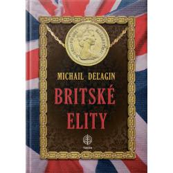 BRITSKÉ ELITY - Michail...