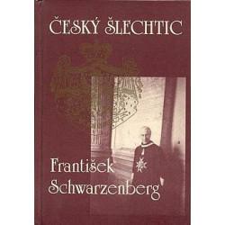 Český šlechtic František...