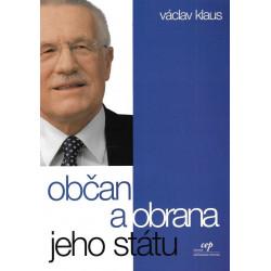 Václav Klaus: Občan a...