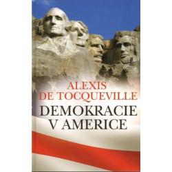 Alexis de Tocqueville:...