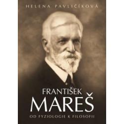 Helena Pavličíková -...