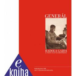 004b GENERÁL RADOLA GAJDA....