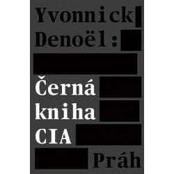 Denoel Yvonnick: Černá...