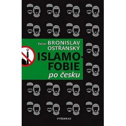 Bronislav Ostřanský:...
