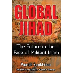 Patrick Sookhdeo: Global Jihad