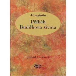Ašvaghóša: Příběh Buddhova...
