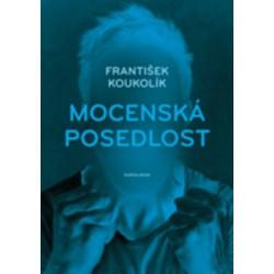 František Koukolík:...