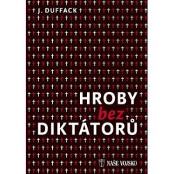J. Duffack: Hroby bez...