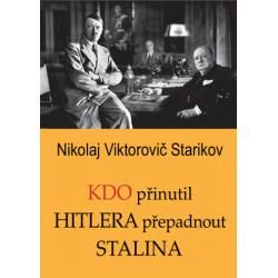 Nikolaj Starikov: Kdo...