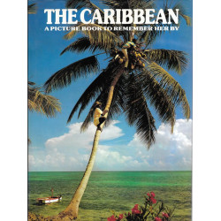 Ted Smart: The Caribbean. A...