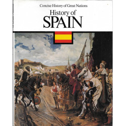 Concise History of Great...