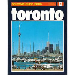 Souvenir Guide Book....