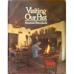 kolektiv autorů: Visiting...