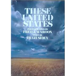 Fred J. Maroon, Hugh Sidey:...