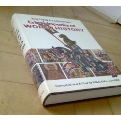 Williman L. Langer: The New...
