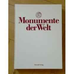 Ernst von, Manfred Brocks...