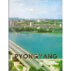 Pyongyang (1975)