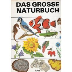 Das Grosse Naturbuch