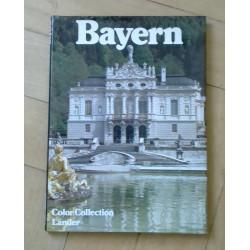 Bayern. Color Collection...
