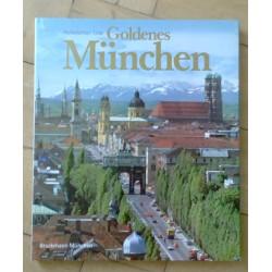 Goldenes München...