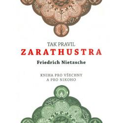 Friedrich Nietzsche: Tak...