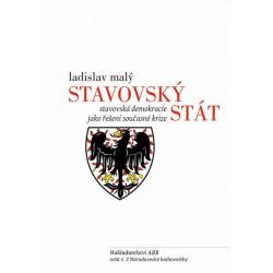 Ladislav Malý: Stavovský...