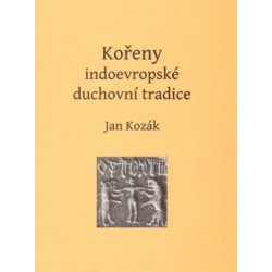 Kozák, Jan: Kořeny...