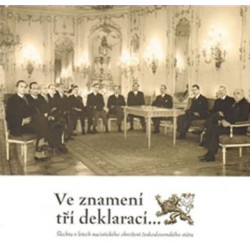 Zdeněk Hazdra, Dita...