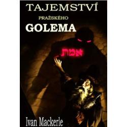 Ivan Mackerle: Tajemství...