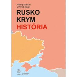 Nikolaj Starikov: Rusko -...
