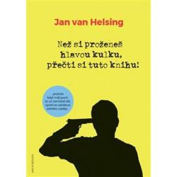 Jan van Helsing: Než si...